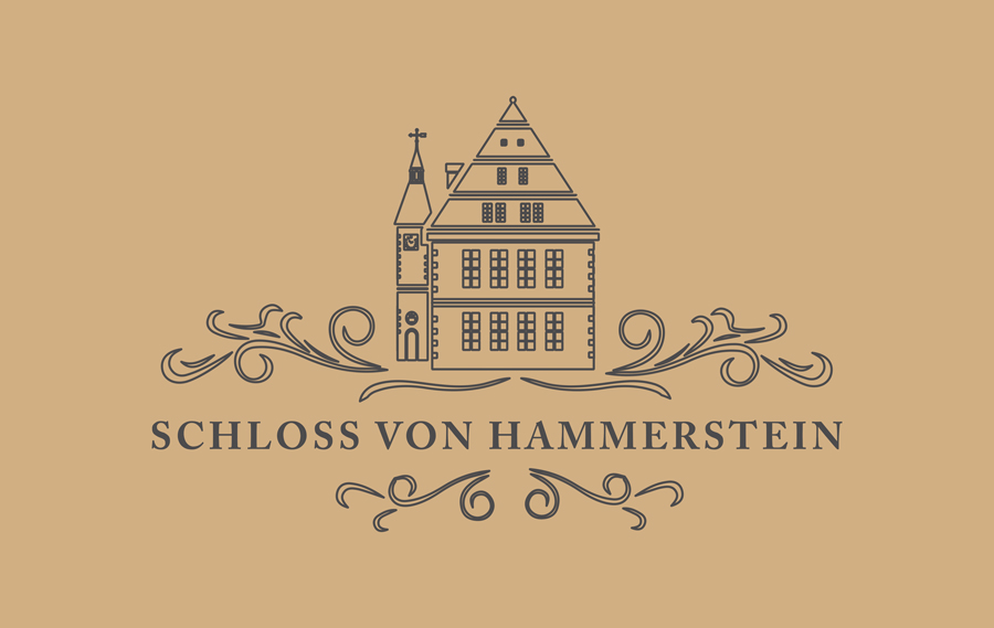 Schloss von Hammerstein